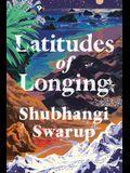 Latitudes of Longing