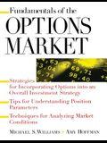 Fundamentals of the Options Market