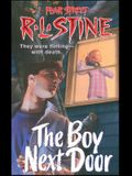 The Boy Next Door, Volume 39