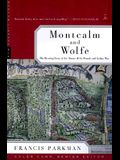 Montcalm and Wolfe: The Riveting Story of the Heroes of the French & Indian War (Modern Library War)