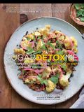 Sugardetoxme: 100+ Recipes to Curb Cravings and Take Back Your Health