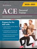 ACE Personal Trainer Practice Exam Book: ACE CPT Practice Test Questions Manual for the American Council on Exercise Personal Trainer Examination