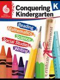 Conquering Kindergarten
