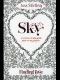 Sky: Finding Love #1