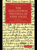 The Educational Writings of John Locke