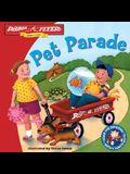 Radio Flyer/Pet Parade
