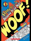 Ripley's Shout Outs #3: Woof! (Pets), 3