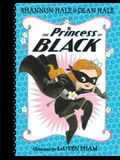 The Princess in Black