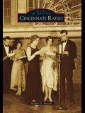 Cincinnati Radio