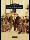 Around Frederick