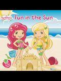 Fun in the Sun (Strawberry Shortcake)