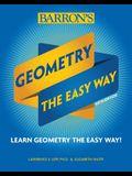 Geometry: The Easy Way