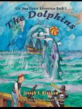 The Dolphins: Old Joe's Pirate Adventure Book One