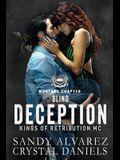 Blind Deception
