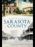 Creating Sarasota County