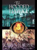 The Hooded Hawke (Elizabeth I Mysteries, Book 9)