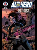 Alt-Hero #3: Reprisal