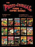 Photo-Journal Guide to Comics Volume 1 (A-J)