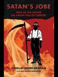 Satan's Jobe: Sins of the Father