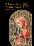 A Courtship After Marriage: Sexuality and Love in Mexican Transnational Families