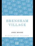 Brensham Village