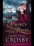Viking's Prize