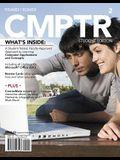 Cmptr2