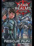 Star Realms: Rescue Run