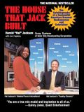 The House That Jack Built: The Autobiography of a Successful American Dreamer, Businessman and Entertainer