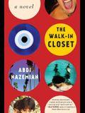 The Walk-In Closet