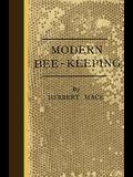 Modern Bee-Keeping