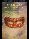 Much ADO about Nothing: Revised Edition: Revised Edition