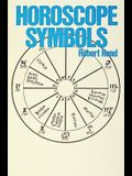 Horoscope Symbols