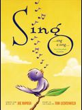 Sing [With Free Download]