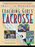 Coaching Girls' Lacrosse
