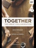 Together: The Great Collaboration