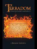 Terradom: (The Watcher's Prophecy)