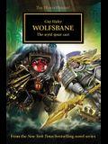 Wolfsbane, Volume 49