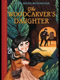 The Woodcarver's Daughter