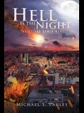 Hell Is the Night: The Second Gomer Wars