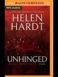 Unhinged: Blood Bond Saga Volume 2