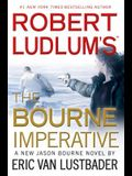 Robert Ludlum's (TM) The Bourne Imperative (Jason Bourne series)