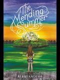 The Mending Summer