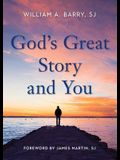 God's Great Story and You