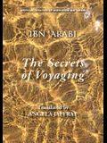 The Secrets of Voyaging: Kitab Al-Isfar 'an Nata'ij Al-Asfar