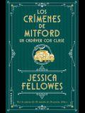 Los Crimenes de Mitford 2. Un Cadaver Con Clase