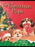 The Christmas Pups