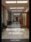 Another Side of Justice