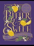 Bitter and Sweet: A Journey Into Easter