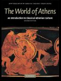 The World of Athens